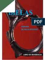 Analicis aplicado a daños de Biela