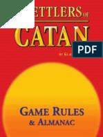 SoC_rv_Rules_091907.pdf