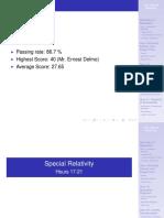 Special Relativity Part 1 (Fudolig).pdf