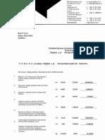 KMBT_215_00184.pdf