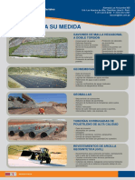 Diseño - TDM Soluciones Generales