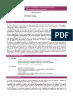 H-011.pdf