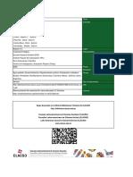 Controversia_191.pdf