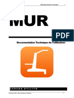 MUR_2.0_Guide_Technique.pdf