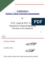 UN1001_BasicCorroisonMeasurements