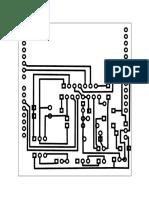 FIRWFOWHAQ39B2A.pdf