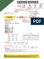 10000735220 (2).pdf
