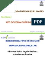 medios de prueba 12.pdf