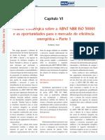 Ed 113 Fasciculo Cap VI Qualidade Nas Instalacoes BT