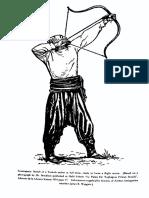 Paul E Klopsteg Turkish Archery and the Composite Bow