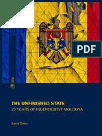prace_59_ang_25_years_moldova_net.pdf
