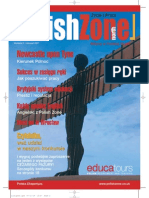 Polish Zone issue 2 2007