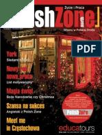 Polish Zone issue 3  2007