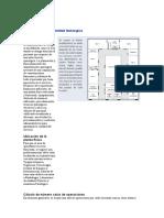organizacindelaunidadquirrgica-120923163031-phpapp02