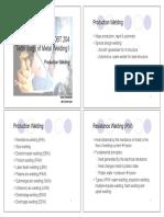 L11 Production Welding.pdf