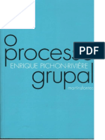o-processo-grupal-enrique-pichon-riviere.pdf