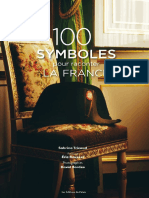 100+Symboles+web+mdef.pdf