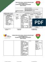 Plan Didáctico Bloqueinformaticaaplicada a La Educacion2014-2015modificado