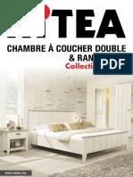 Chambre Coucher 2016