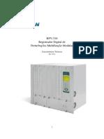 rpv310_datasheet_pt.pdf