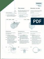 Turck follow sensors.pdf