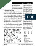 Asawne Kubora final.pdf