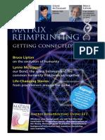 Matrix magazine Issue1.pdf