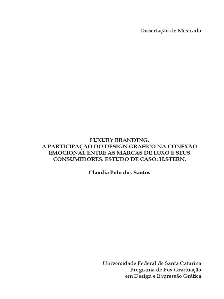 aad703e0f28 280703.pdf