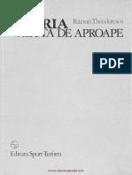 istoria vazuta de aproape.pdf