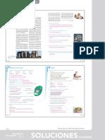 SC3.pdf