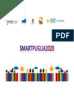 Smart Specialization Strategy