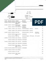 D Pantaleo Alleged CCRB File