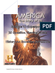 America the Story of Us Episode 11 Superpower Viewing Guide