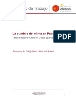 DT3-2015-Ribera-Olabe-La-cumbre-del-clima-en-Paris.pdf