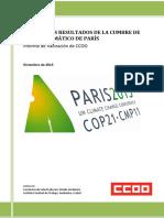 doc260763_PRINCIPALES_RESULTADOS_DE_LA_CUMBRE_DEL_CAMBIO_CLIMATICO_DE_PARIS.pdf