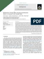 Giosan et al - Anthropocene 2013.pdf
