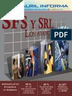 Sisalril Informa 28
