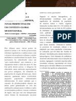 Afrodescendentes na América Latina.pdf