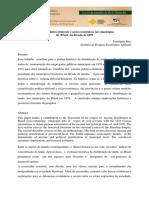 2015_eustaquio_reis_estratos-politico_eleitorais-e-socio_economicos-nos-municipios-do-brasil-da-decada-de-1870.pdf