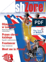 Polish Zone Issue 11