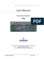 FPRB User Manual_Rev AB (1)