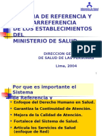 Mr2 1src. Dr Aguirre Minsa
