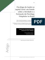 1982-3703-pcp-35-3-0754.pdf.Psic. hospitalar (1)