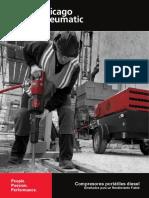 Chicago-Pneumatic-Compresores-portátiles-diesel.pdf