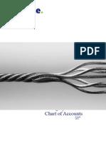 Deloitte Au Audit Chart Accounts 0812