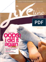 LIVELINE Issue 04