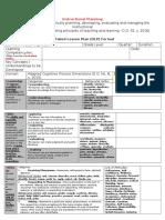 IPlan DLP Format v.02