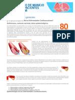 Contenido_IAM.pdf