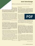 112008_si_web.pdf