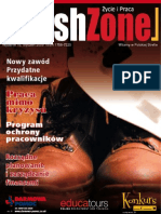 Polish Zone Issue 15